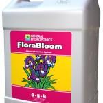 25-gal-FloraBloom-Bloom-Stimulator-Hydroponic-Nutrient-Solution-0-5-4-NPK-Ratio-General-Hydroponics-718020-0