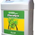25-gal-FloraGro-Vegetative-Stimulator-Hydroponic-Nutrient-Solution-2-1-6-NPK-Ratio-General-Hydroponics-718050-0