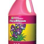 Bloom-Fertilizer-0-5-4-1-Gallon-0