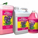 FloraBloom-0-5-4-25-Gallons-0