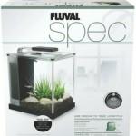 Fluval-Spec-III-Aquarium-Kit-26-Gallon-Black-0