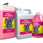 GH-Flora-Bloom-Gallon-718015-0