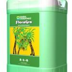 General-Hydroponics-Flora-Gro-6-Gallon-0