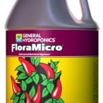 General-Hydroponics-FloraMicro-Fertilizer-1-Gallon-0