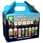 General-Hydroponics-Go-Box-Starter-Kit-Organic-Fertilizer-0