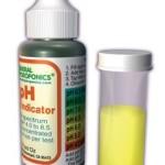 General-Hydroponics-pH-Test-Indicator-8-Oz-0