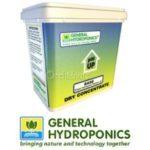 General-Hydroponics-pH-Up-Powder-15-lbs-0
