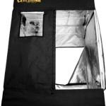 Gorilla-Grow-Tent-10-Feet-Length-x-10-Feet-Width-Adjustable-Height-0