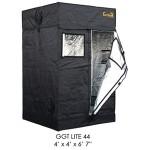 Gorilla-Grow-Tent-LITE-LINE-4x4-0