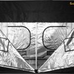 Gorilla-Grow-Tent8x8-Grow-Tent-Indoor-Grow-Room-0