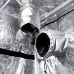 Gromedics-Hydroponics-Dark-Room-Grow-Tent-with-PentflexTM-Inner-Lining-48x96x84-0-4