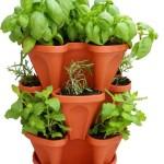 Hanging-Vertical-stacking-Planter-0