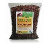 Hydrofarm-Plantt-AD113000-28-Liter-Coco-Can-Croutons-0