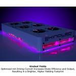 Kind-LED-Grow-Lights-K3-L600-0-0
