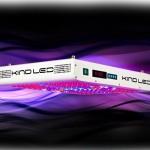 Kind-LED-Grow-Lights-K5-XL750-0