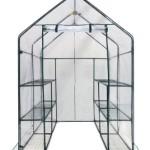 Ogrow-Deluxe-Walk-In-6-Tier-12-Shelf-Portable-Greenhouse-0-4