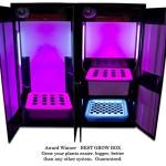 SuperCloset-LED-Trinity-30-Grow-Box-0