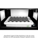 SuperCloset-LED-Trinity-30-Grow-Box-0-3