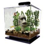 Tetra-29095-Cube-Aquarium-Kit-3-Gallon-0