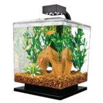 Tetra-29137-Water-Wonder-Aquarium-Kit-Black-15-Gallons-0